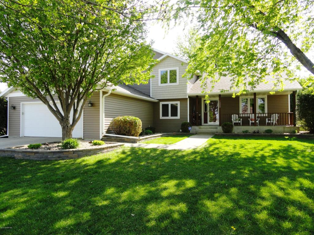 1000 3rd place nw kasson mn 55944 mls 4071160 edina realty