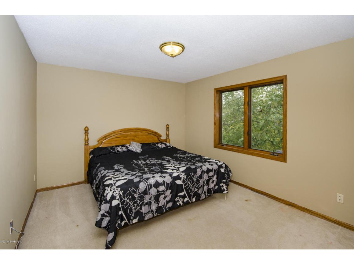 20 third bedroom