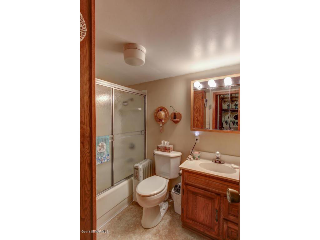 108 1st Ave Wanamingo MN 55983-large-018