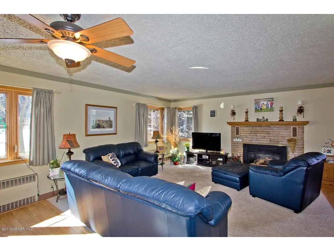 _living room