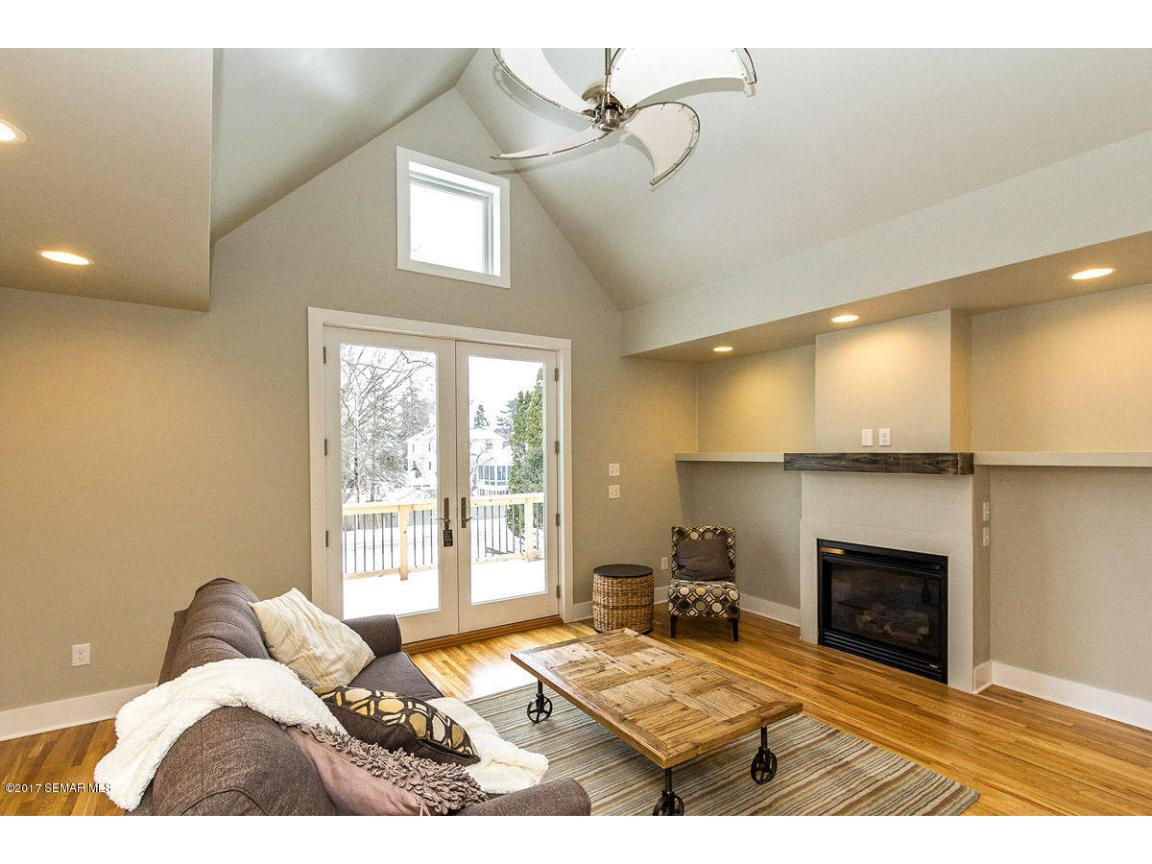 1134 7th St. SW, Rochester, MN 55902
