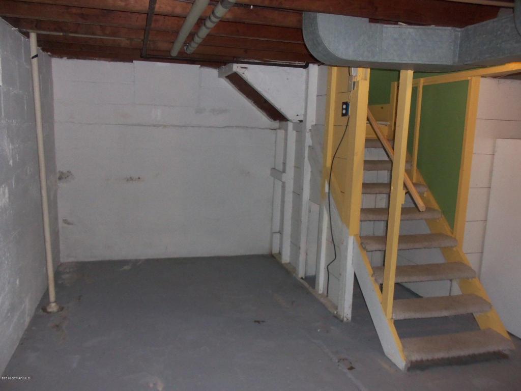 15 basement