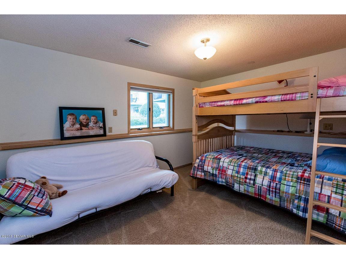 _Bedroom 4
