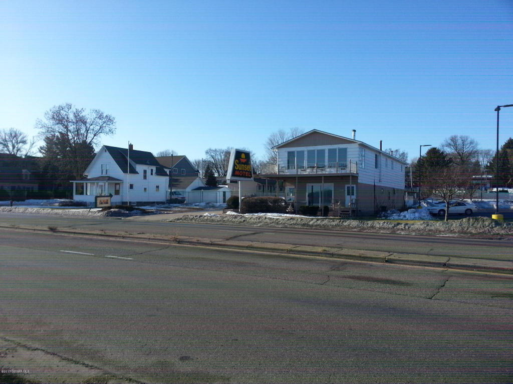 Commercial Property For Sale In Lake City Mn