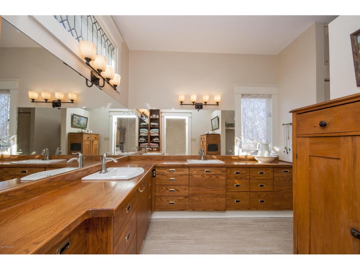 36-master bathroom