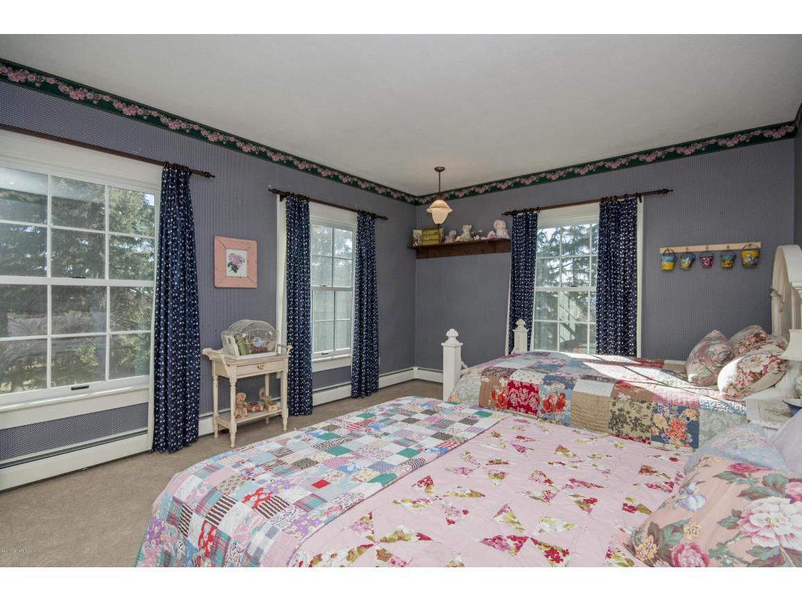 39-Bedroom 2