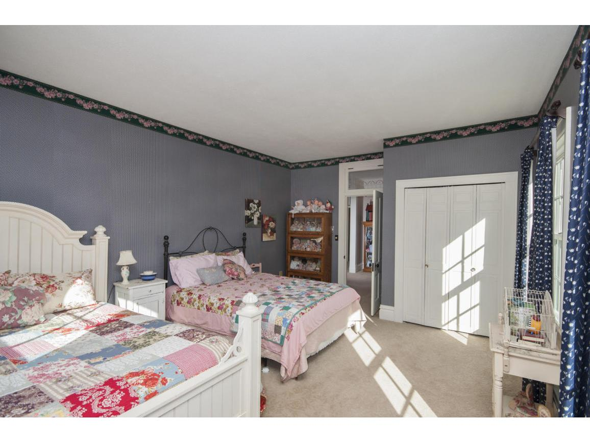 40-Bedroom 2