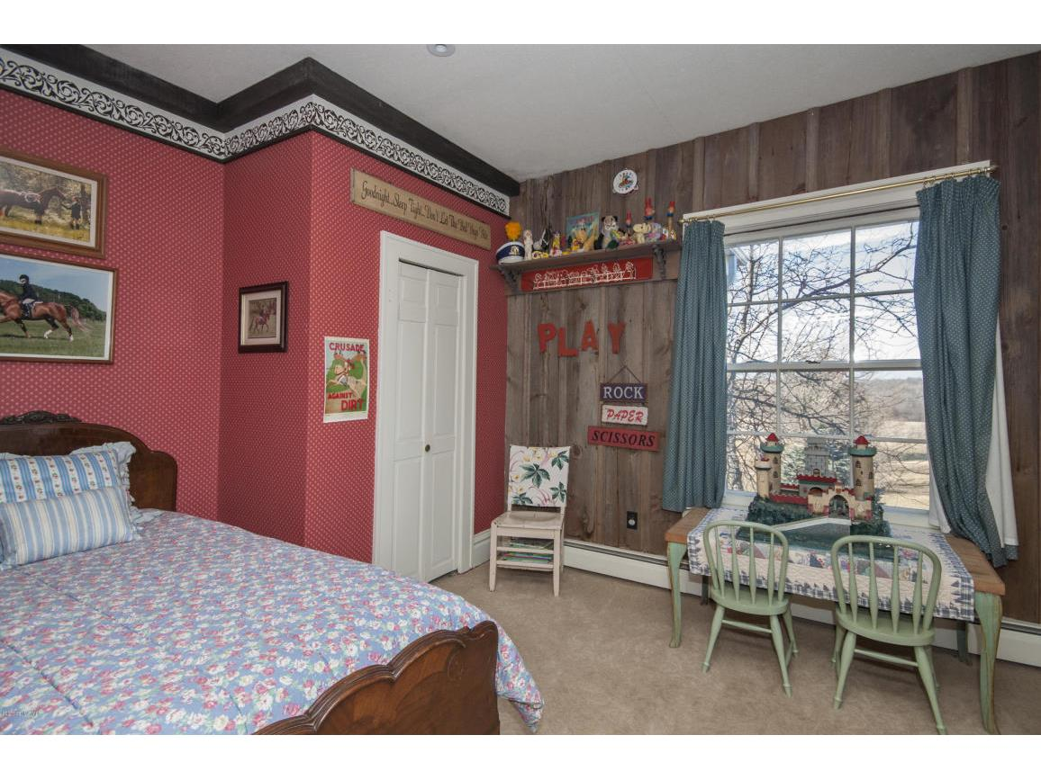 41-Bedroom 3