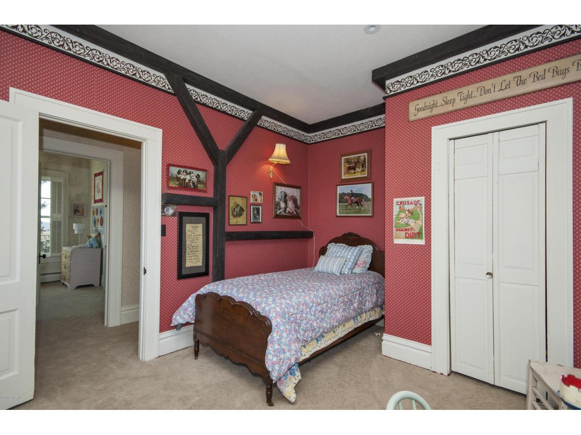 42-Bedroom 3