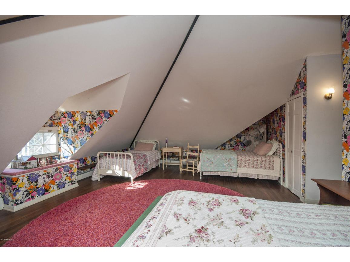 49-Bedroom 5