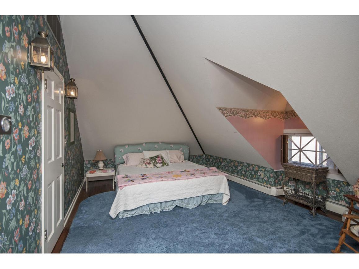 51-Bedroom 6