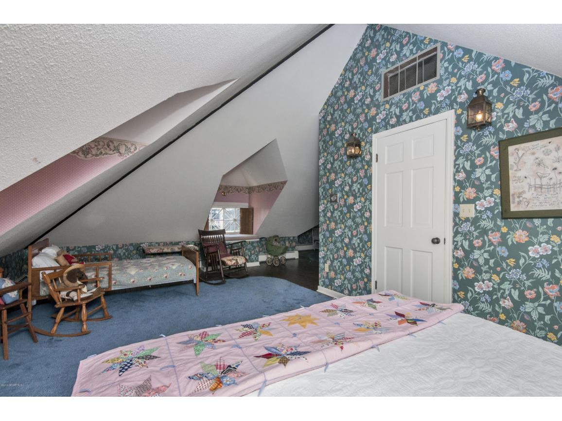 52-Bedroom 6