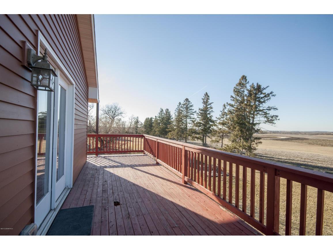 63-Guest House Deck 2