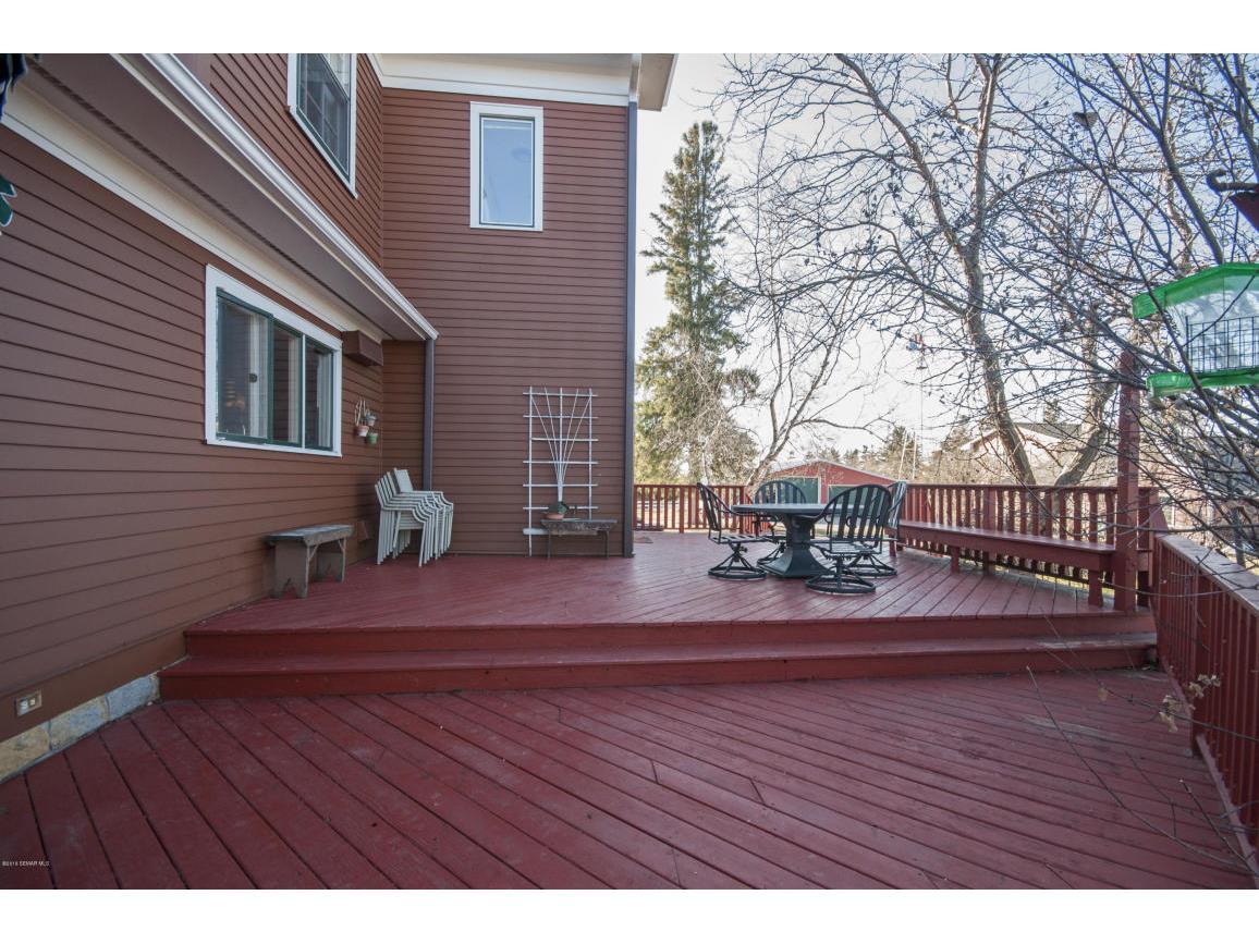 67-Deck on main house