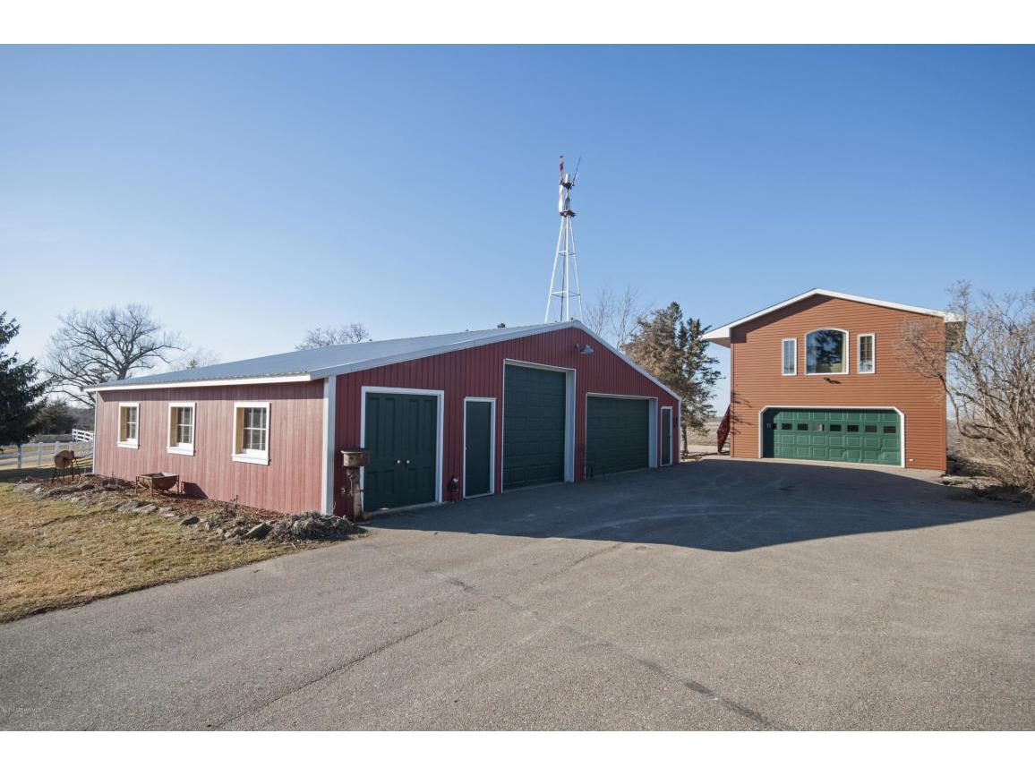 81-additional garages