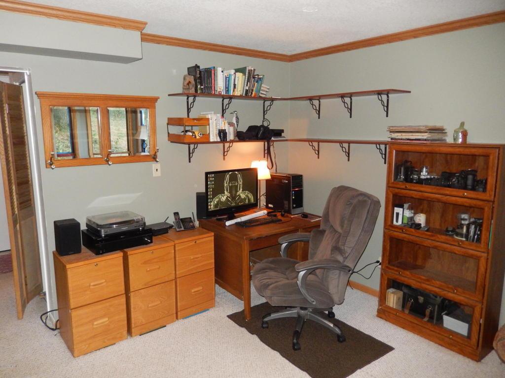 livingj  room