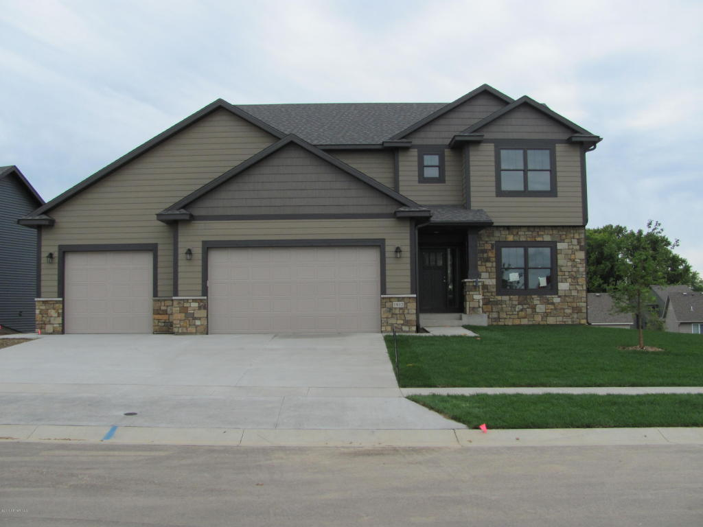 Castlewood Homes For Sale Rochester Mn