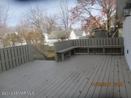 Back deck (2)