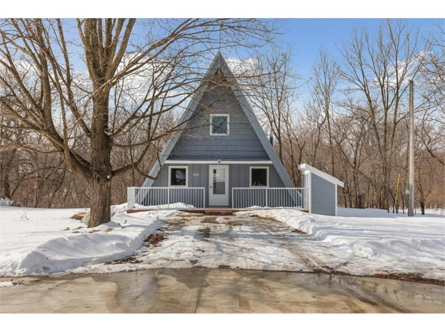 Medford, MN Real Estate and Homes for Sale | Edina Realty