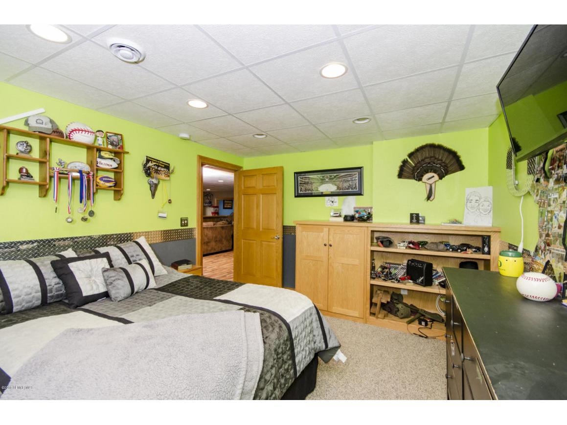 Bedroom 5b