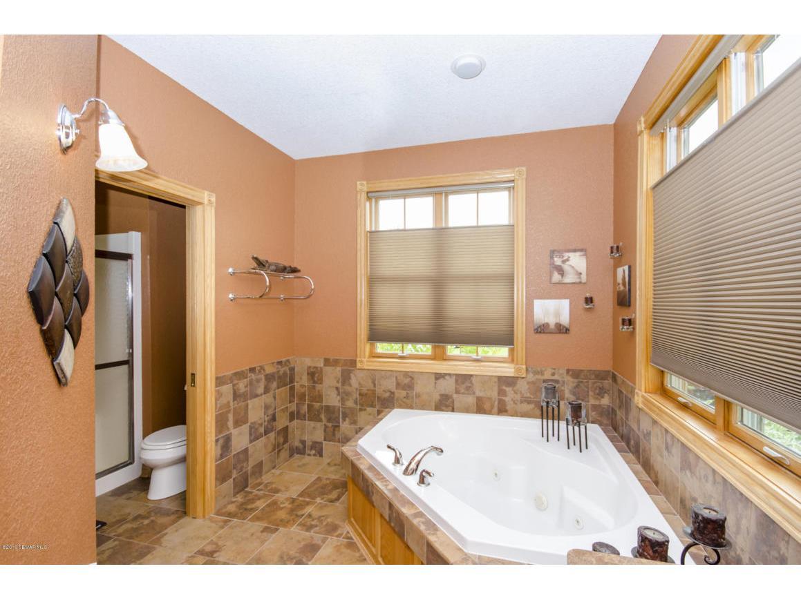 Bedroom 1 Bathroom 2