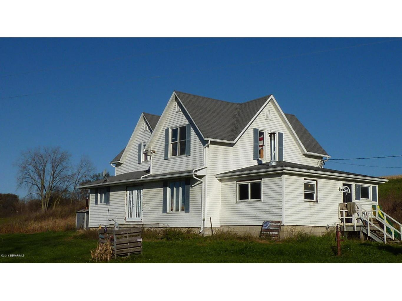 22701 County Rd Front