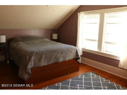 241 Prospect bed1