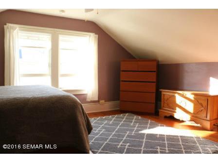 241 Prospect bed 1b