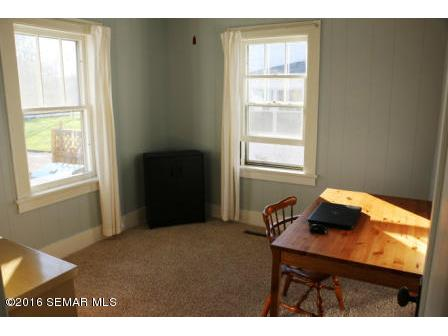 241 Prospect bed2a
