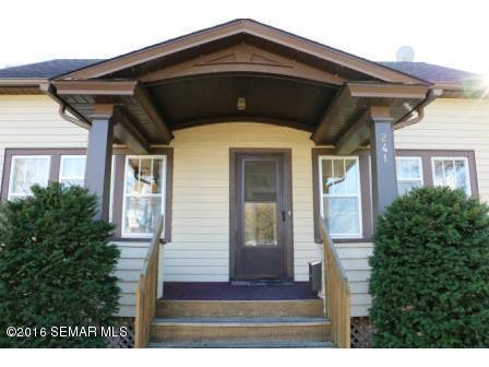 241 Prospect Porch