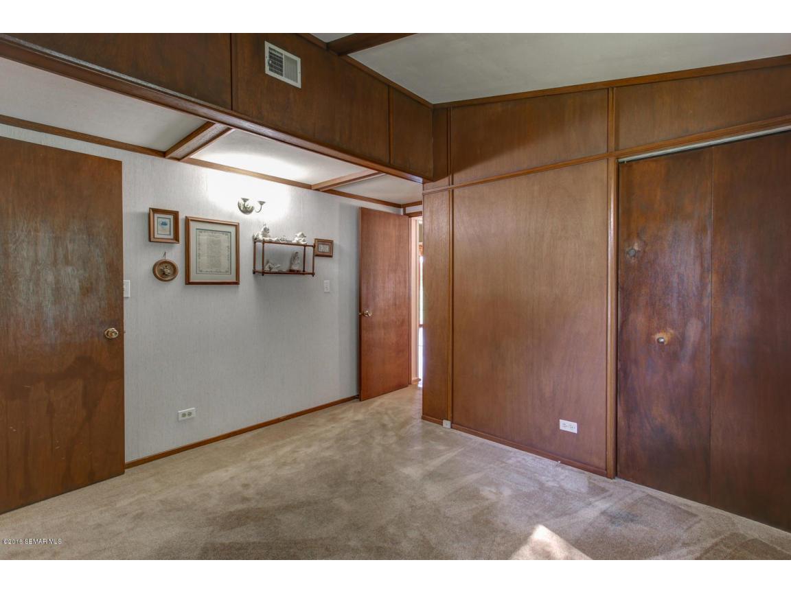 25 Bedroom 4