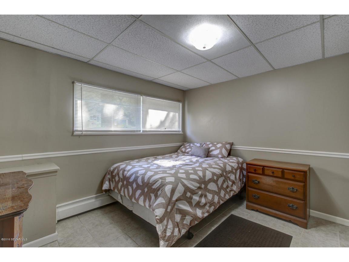 30 Bedroom 5