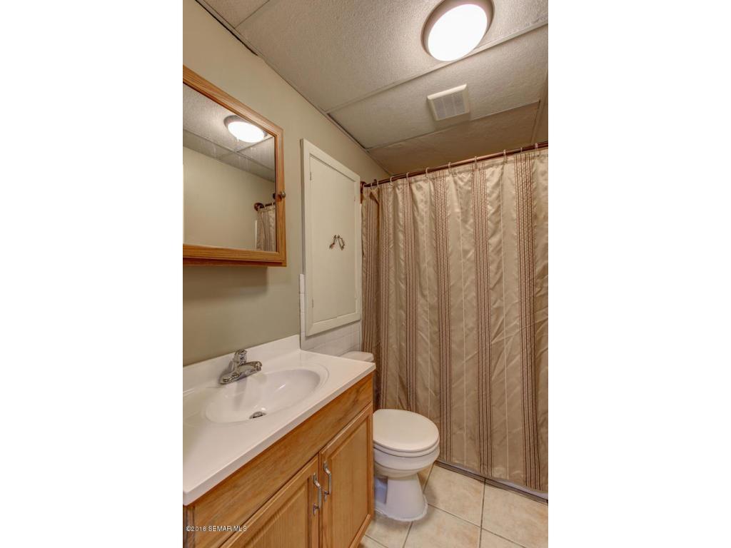 34 Bathroom 3