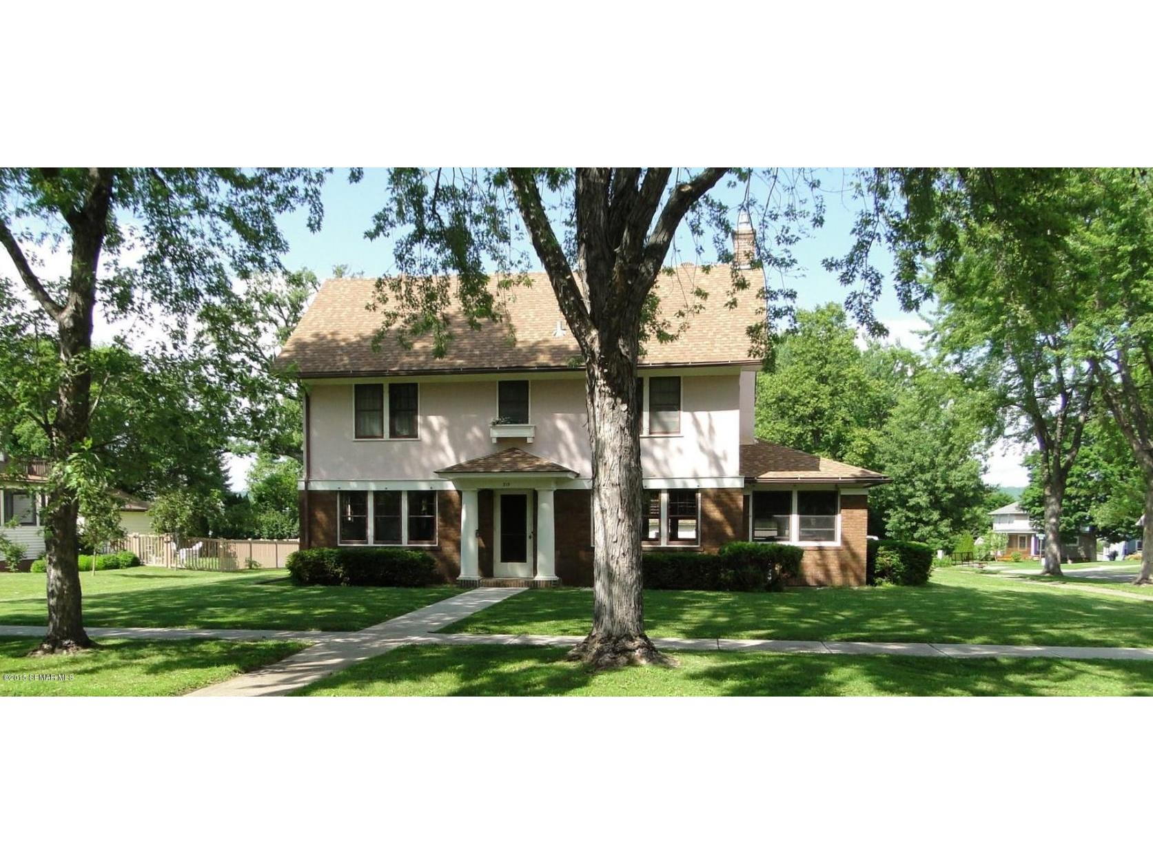 Houses for sale in lake city mn 28 images lake homes for Minnesota mansions for sale