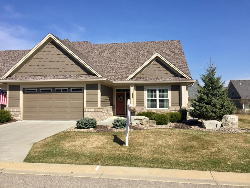 3827 patio lane sw rochester mn 55902 mls 4077201 - Rochester home and garden show 2017 ...