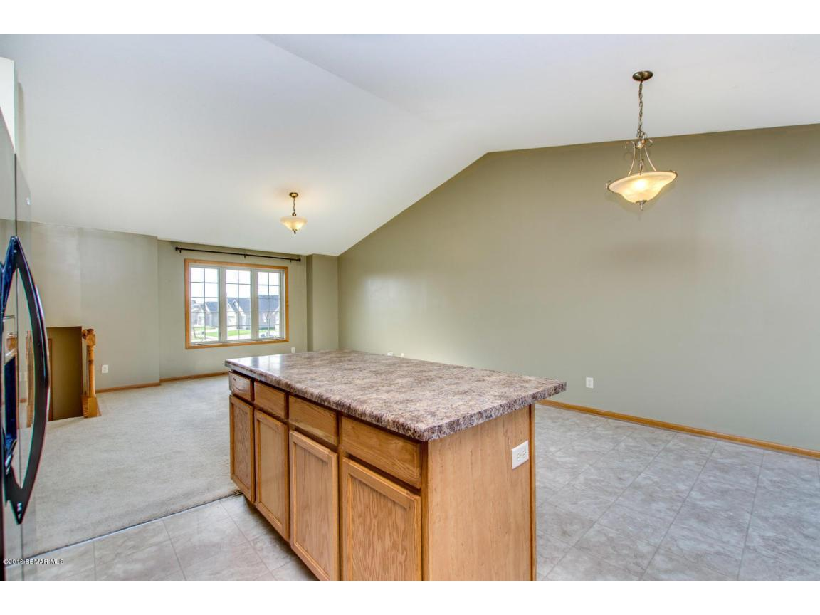 3837 Blossom St NW Rochester-large-014-1