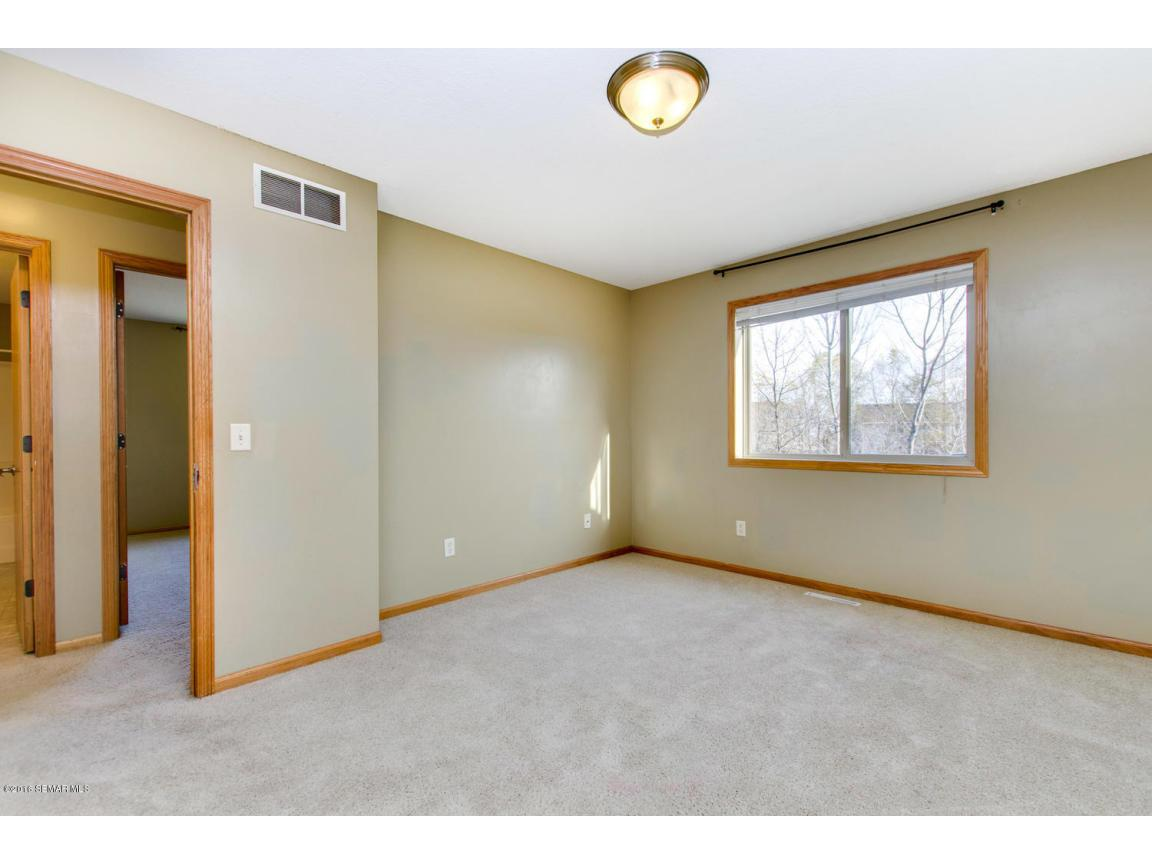 3837 Blossom St NW Rochester-large-018-2