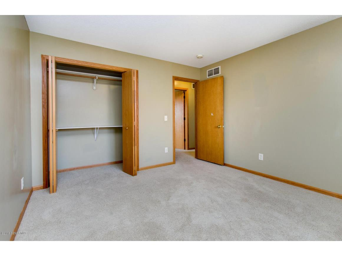 3837 Blossom St NW Rochester-large-019-5