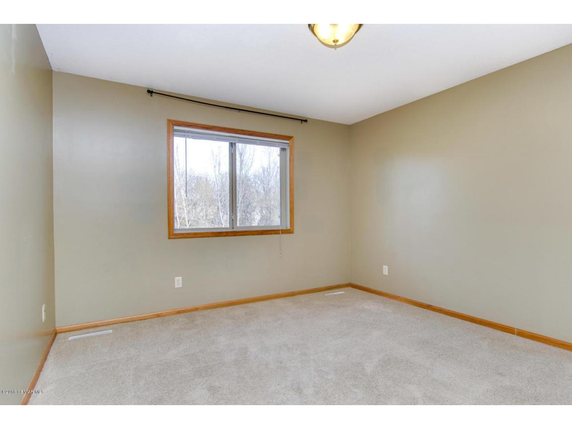 3837 Blossom St NW Rochester-large-020-1