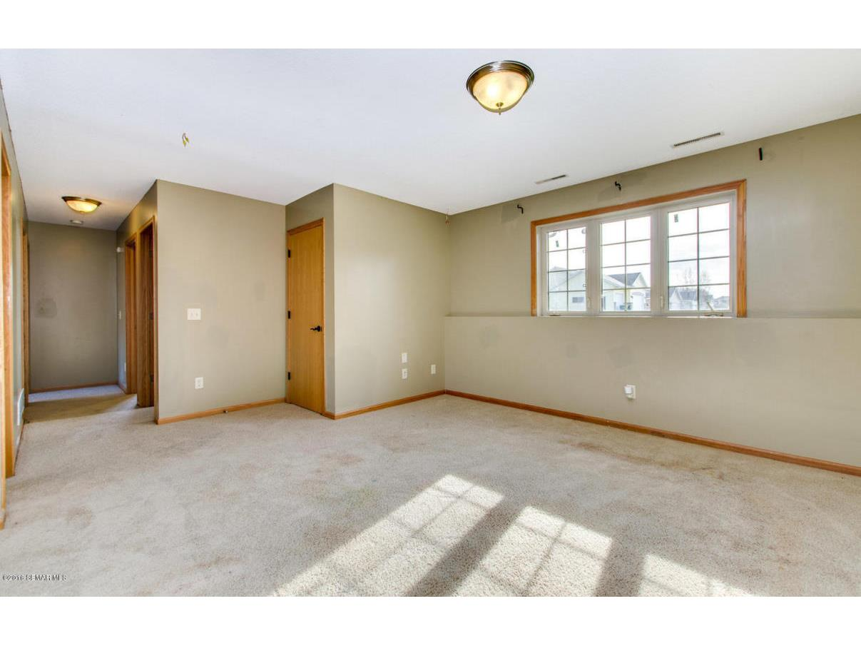 3837 Blossom St NW Rochester-large-021-9