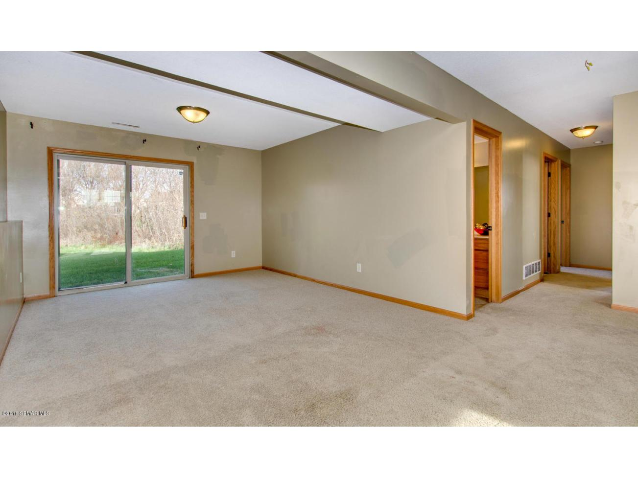 3837 Blossom St NW Rochester-large-024-1