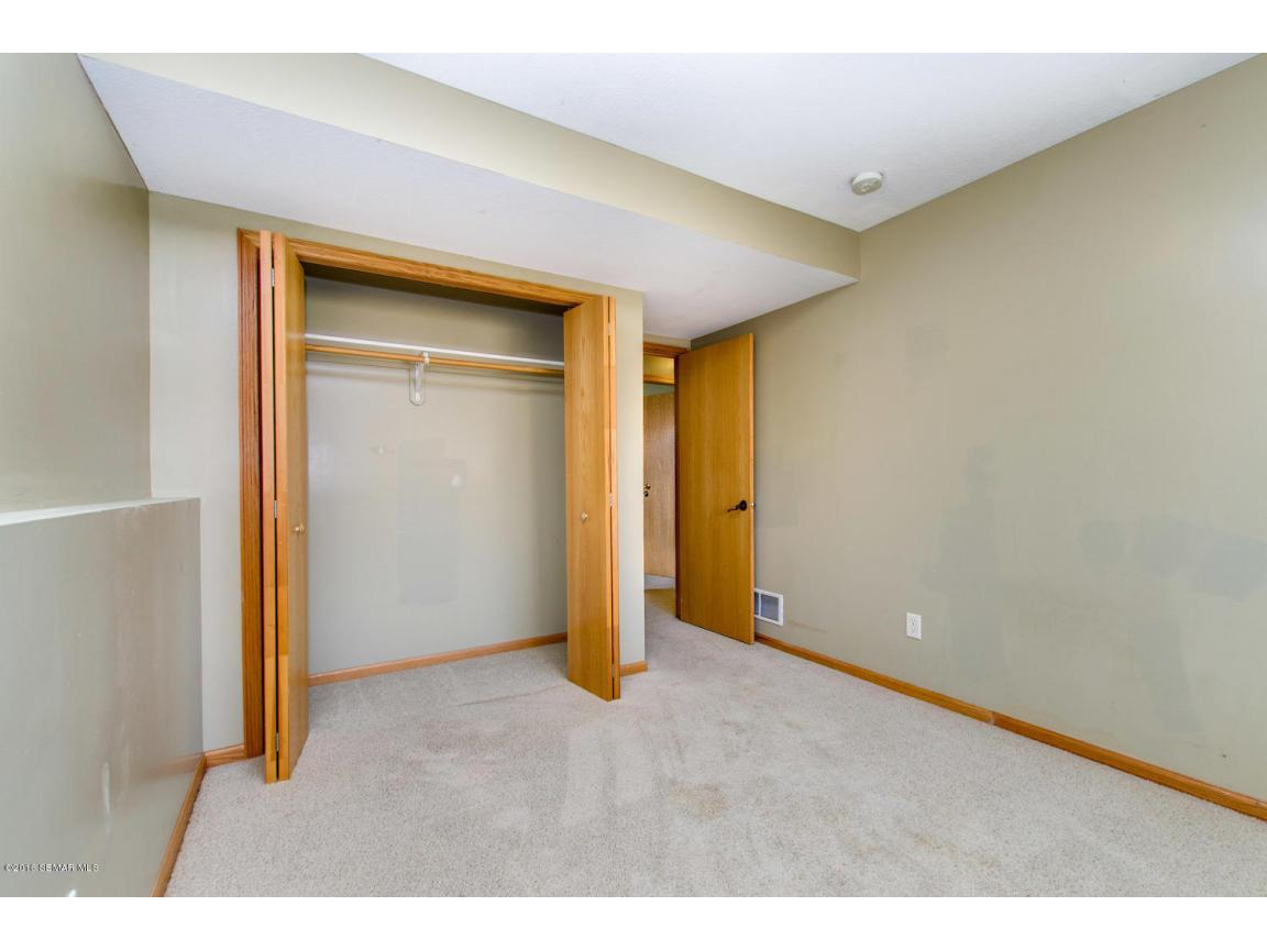 3837 Blossom St NW Rochester-large-025-1