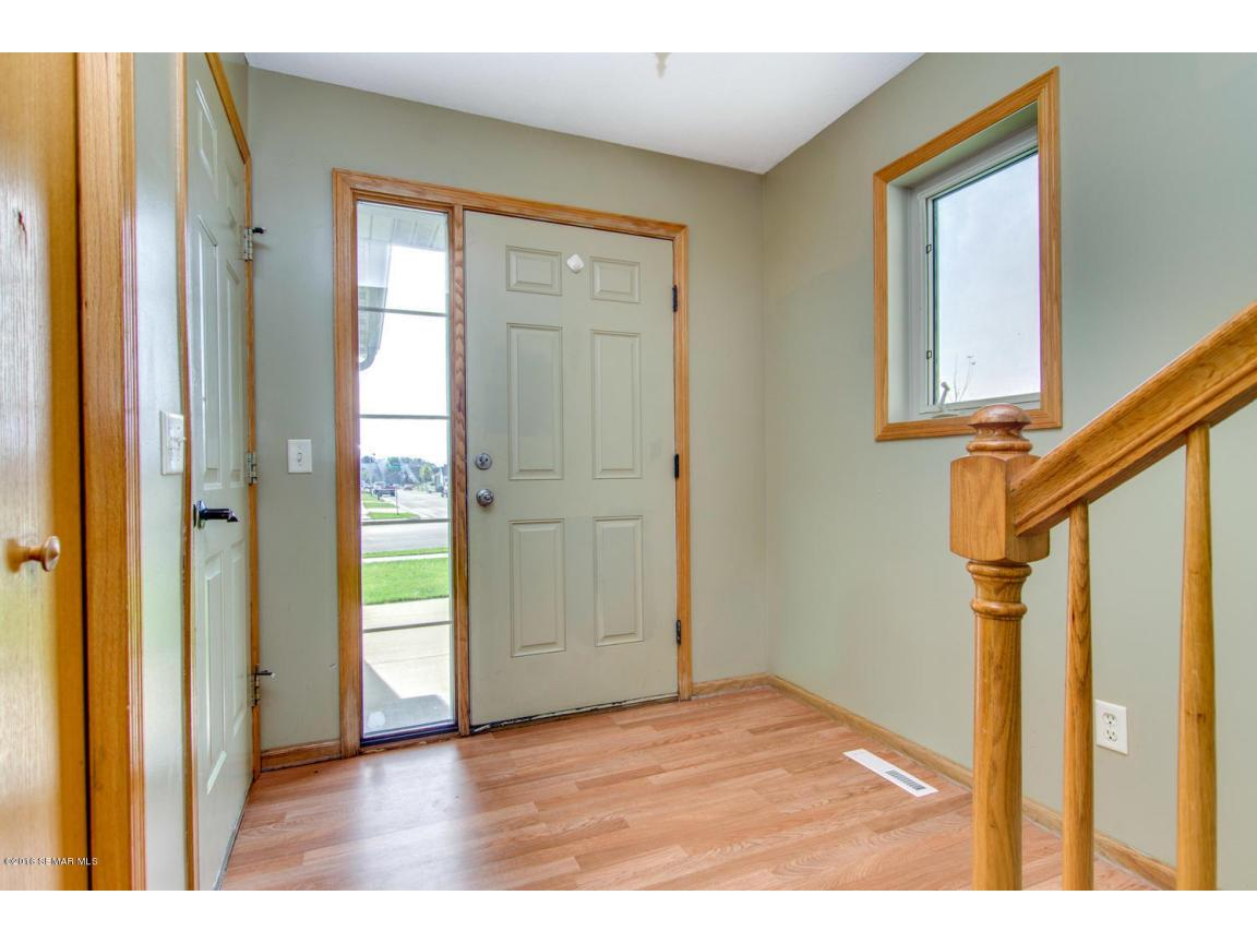 3837 Blossom St NW Rochester-large-003-2