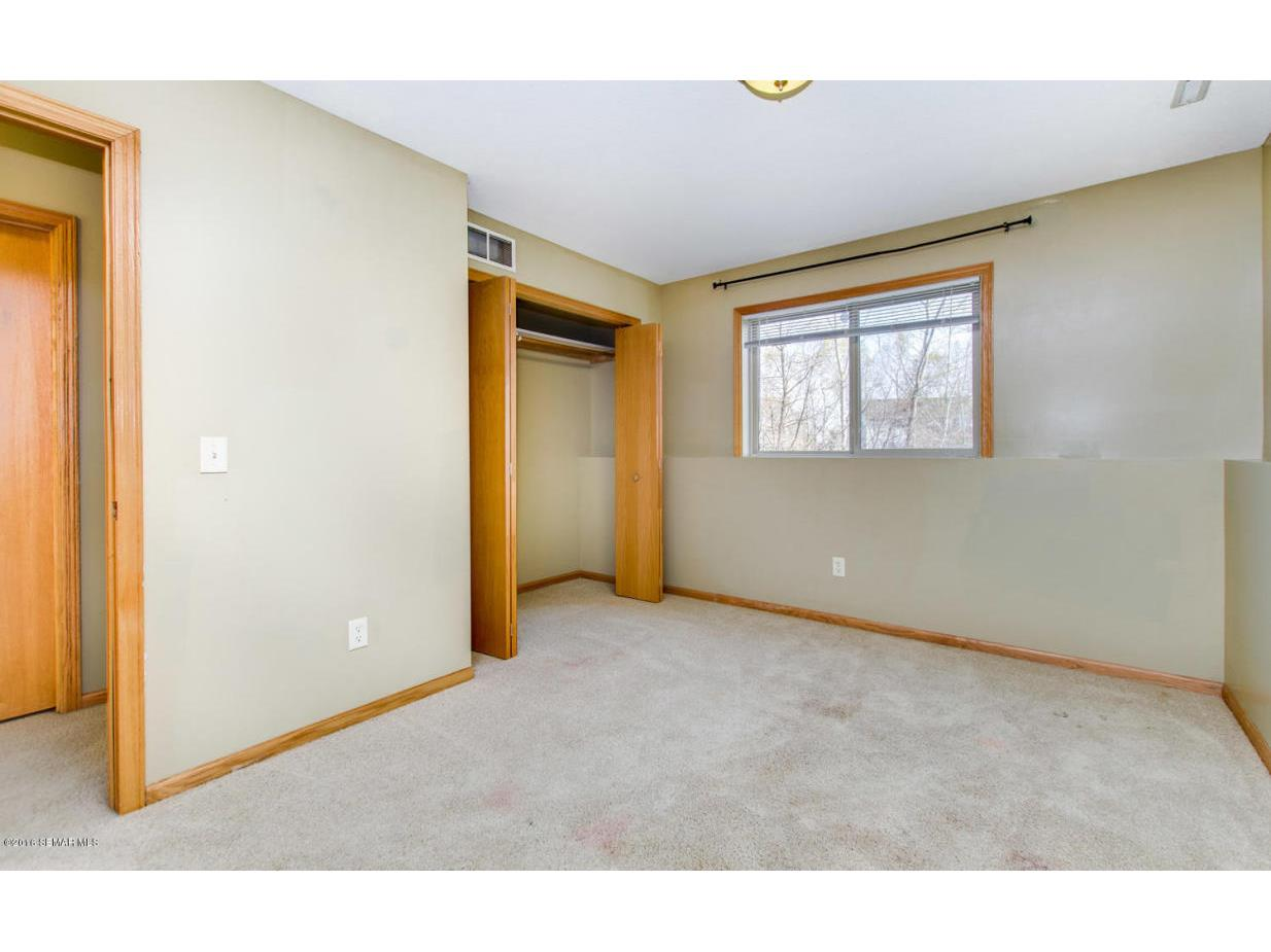 3837 Blossom St NW Rochester-large-026-8