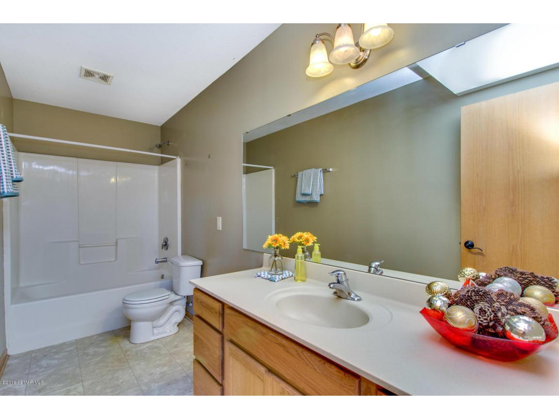 3837 Blossom St NW Rochester-large-027-2