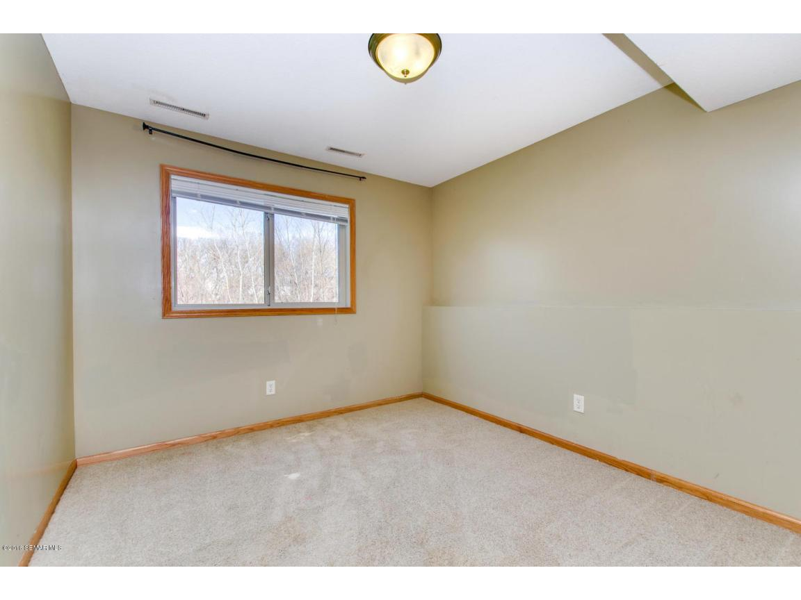 3837 Blossom St NW Rochester-large-028-2