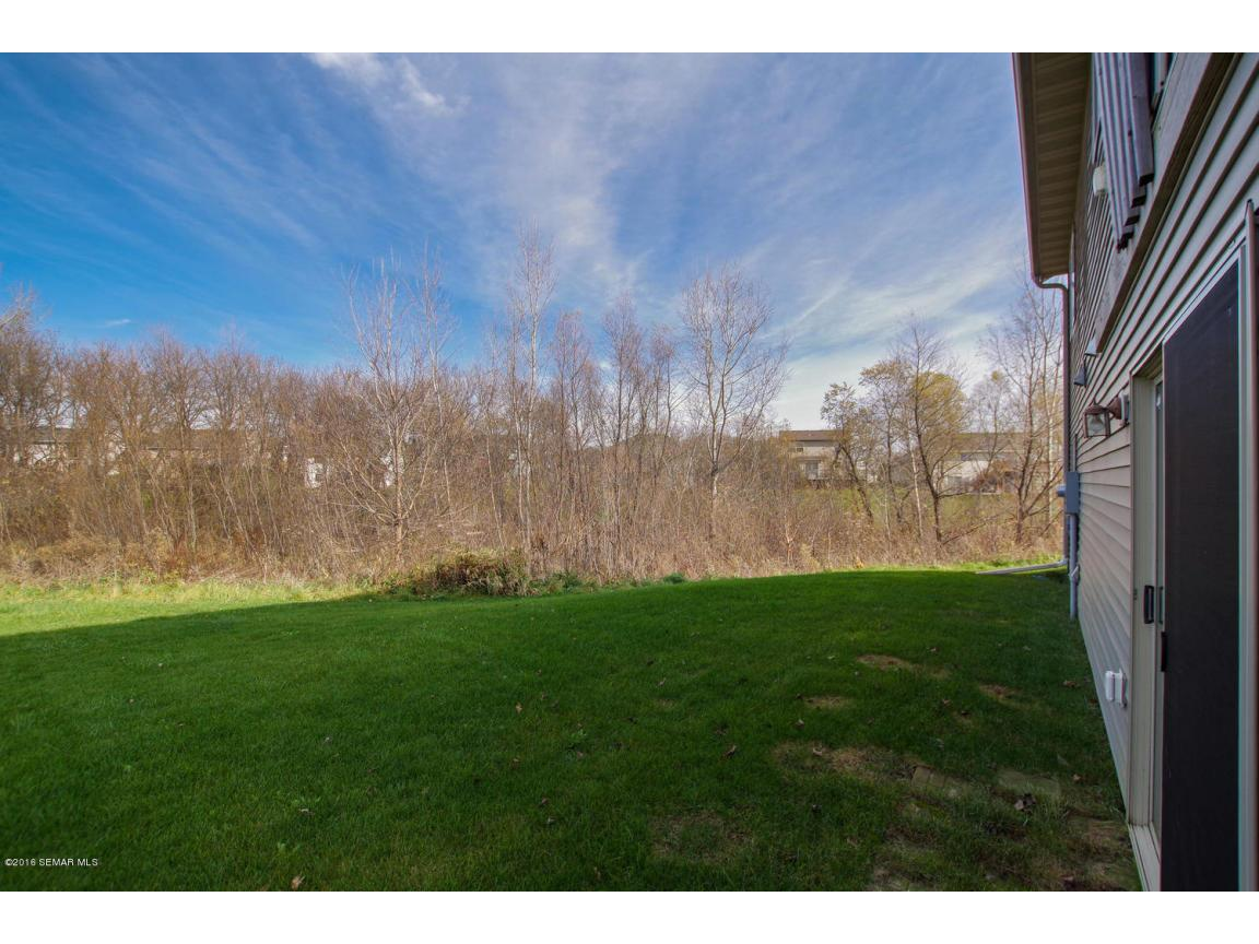 3837 Blossom St NW Rochester-large-033-1