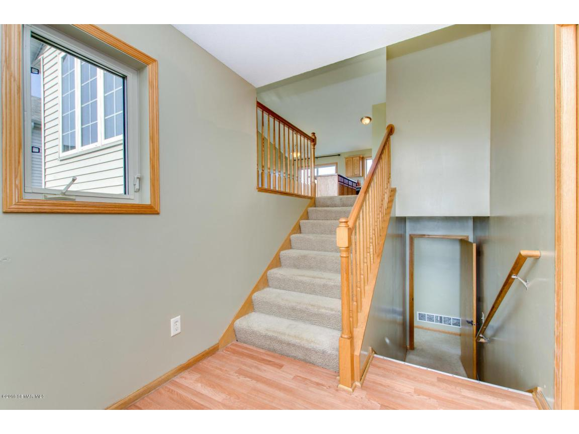 3837 Blossom St NW Rochester-large-004-2