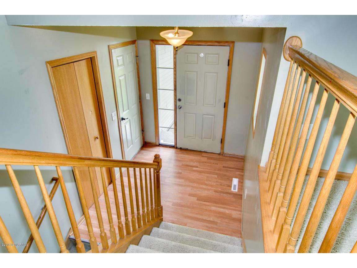 3837 Blossom St NW Rochester-large-005-3