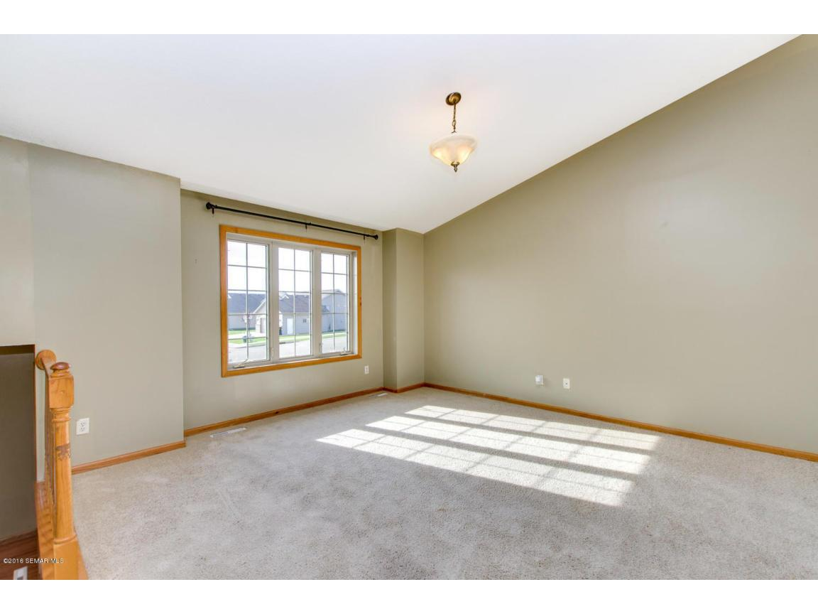 3837 Blossom St NW Rochester-large-006-2